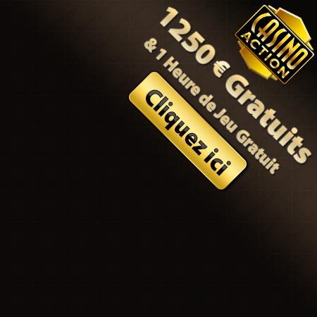 Code bonus gratuit casino riva casino revenue management